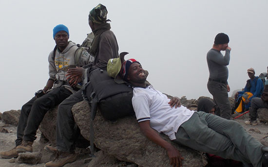 the-porters-of-mount-kilimanjaro-300x225