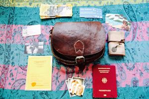 the-international-travel-packing-list1