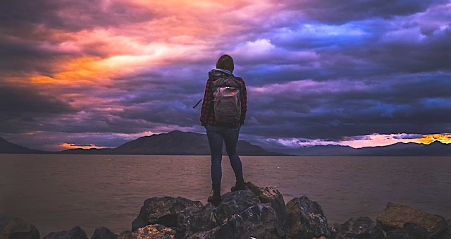Which backpack should you choose? Best travel backpack revealed
