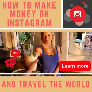 How-to-make-money-on-instagram