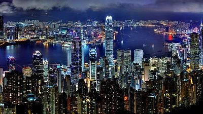 2 DAYS IN HONG KONG – PLACES TO VISIT – WHERE TO STAY – WHAT TO EAT